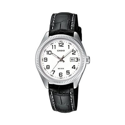 orologio solo tempo donna Casio CASIO COLLECTION LTP-1302L-7BVEF