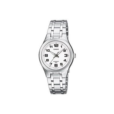 orologio solo tempo donna Casio CASIO COLLECTION LTP-1310D-7BVEF