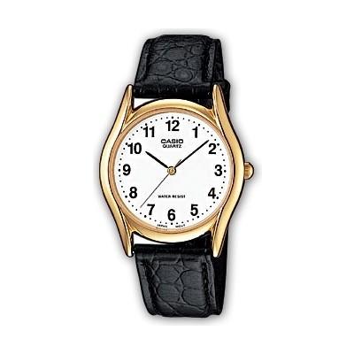 orologio solo tempo donna Casio CASIO COLLECTION MTP-1154Q-7BEF