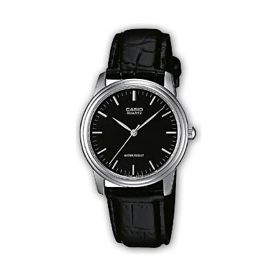 orologio solo tempo donna Casio CASIO COLLECTION MTP-1236L-1AEF