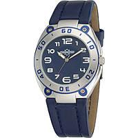 orologio solo tempo donna Chronostar Alluminium R3751224002