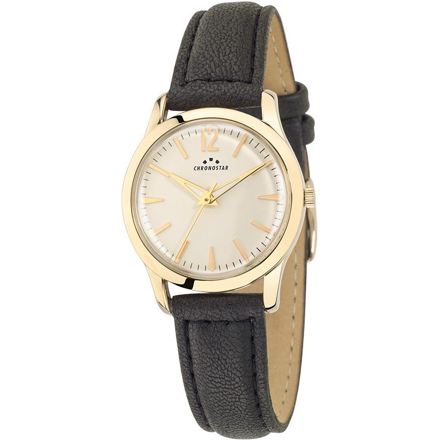 orologio solo tempo donna Chronostar Charles R3751256502