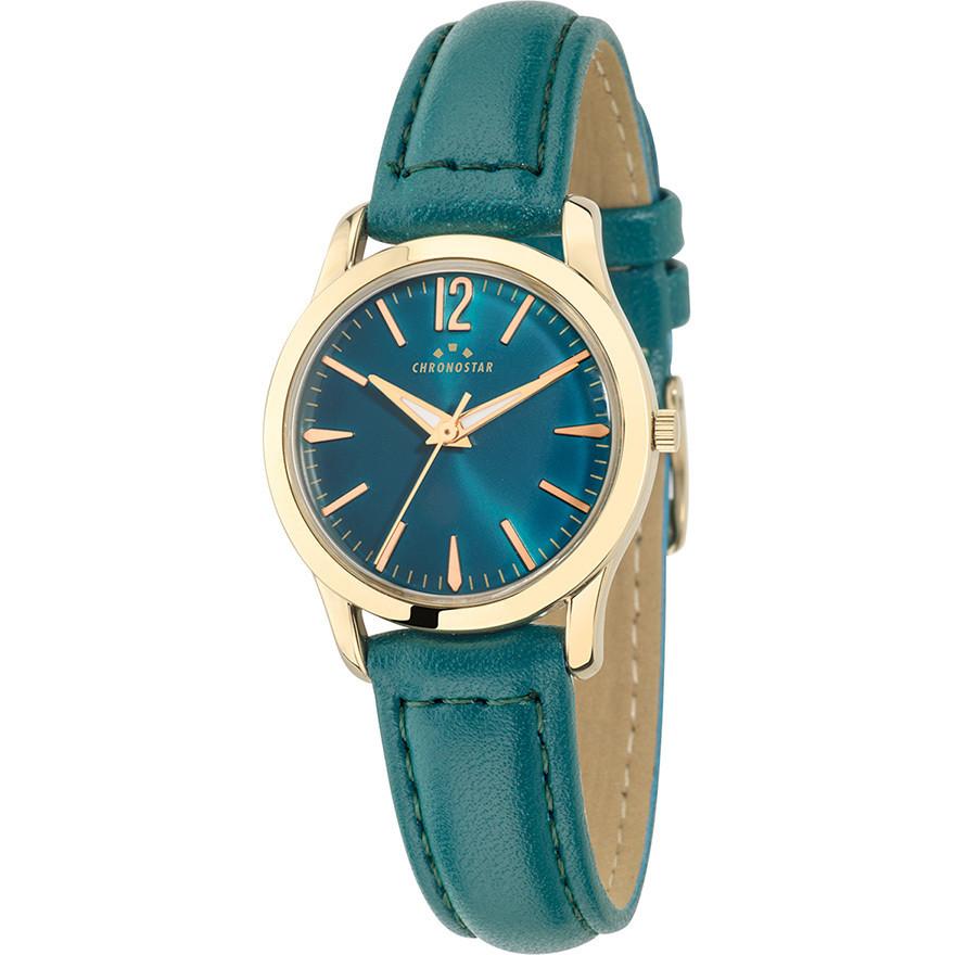 orologio solo tempo donna Chronostar Charles R3751256503