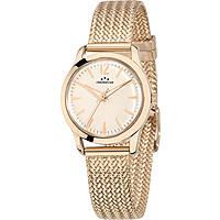 orologio solo tempo donna Chronostar Charles R3753256502