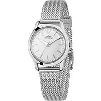 orologio solo tempo donna Chronostar Charles R3753256503