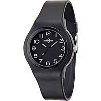 orologio solo tempo donna Chronostar Colori R3751250001
