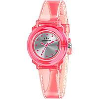 orologio solo tempo donna Chronostar Gel R3751268501