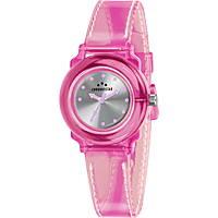 orologio solo tempo donna Chronostar Gel R3751268506