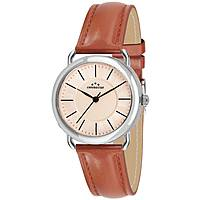 orologio solo tempo donna Chronostar Juliet R3751274502