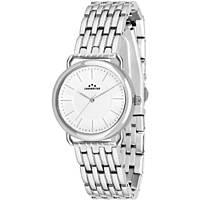 orologio solo tempo donna Chronostar Juliet R3753274501