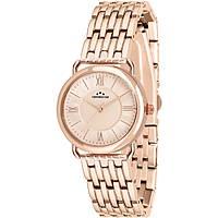 orologio solo tempo donna Chronostar Juliet R3753274502