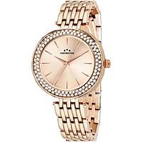 orologio solo tempo donna Chronostar Majesty R3753272501