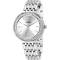 orologio solo tempo donna Chronostar Majesty R3753272502