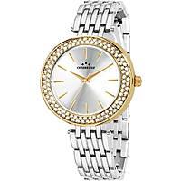 orologio solo tempo donna Chronostar Majesty R3753272503