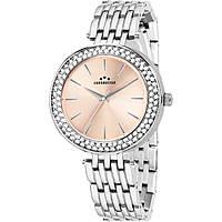 orologio solo tempo donna Chronostar Majesty R3753272504
