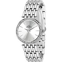 orologio solo tempo donna Chronostar Majesty R3753272506