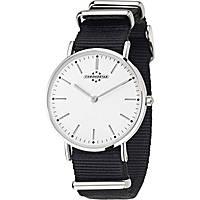 orologio solo tempo donna Chronostar Preppy R3751252504