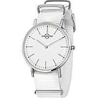 orologio solo tempo donna Chronostar Preppy R3751252505
