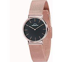 orologio solo tempo donna Chronostar Preppy R3753252501