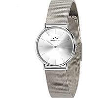 orologio solo tempo donna Chronostar Preppy R3753252504