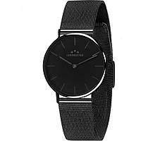 orologio solo tempo donna Chronostar Preppy R3753252506