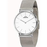 orologio solo tempo donna Chronostar Preppy R3753252509