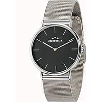 orologio solo tempo donna Chronostar Preppy R3753252510