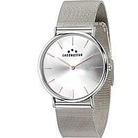 orologio solo tempo donna Chronostar Preppy R3753252511