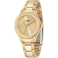 orologio solo tempo donna Chronostar Princess R3753242503