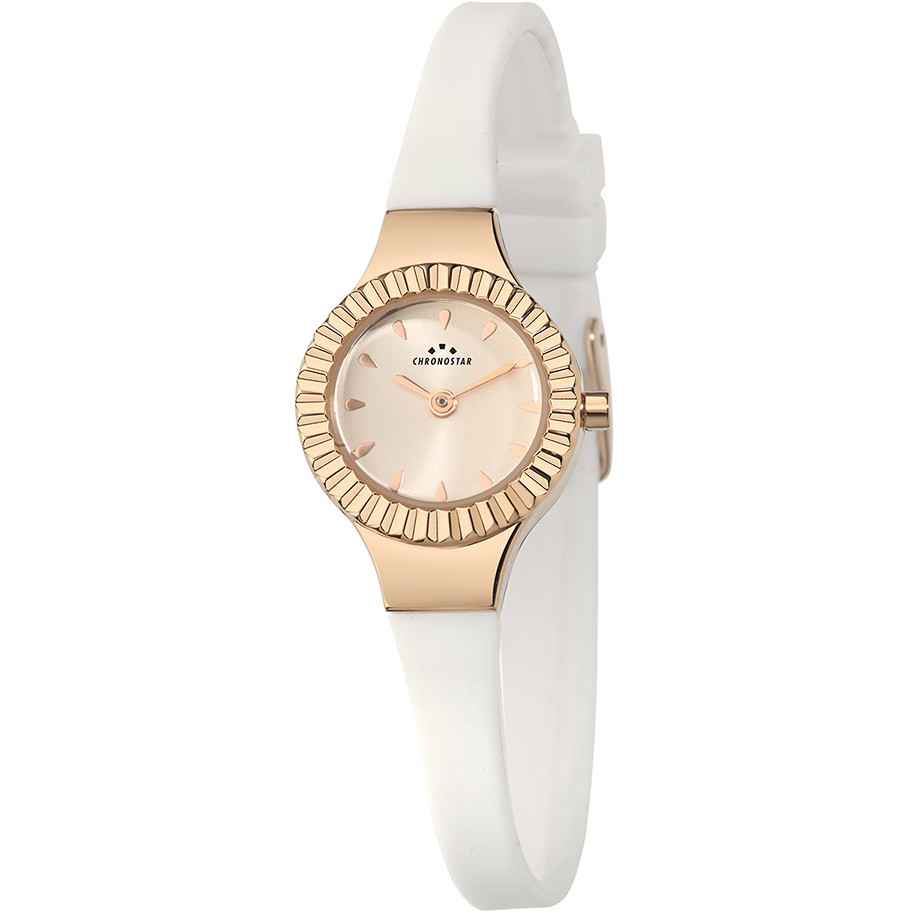 orologio solo tempo donna Chronostar Royalty R3751260504