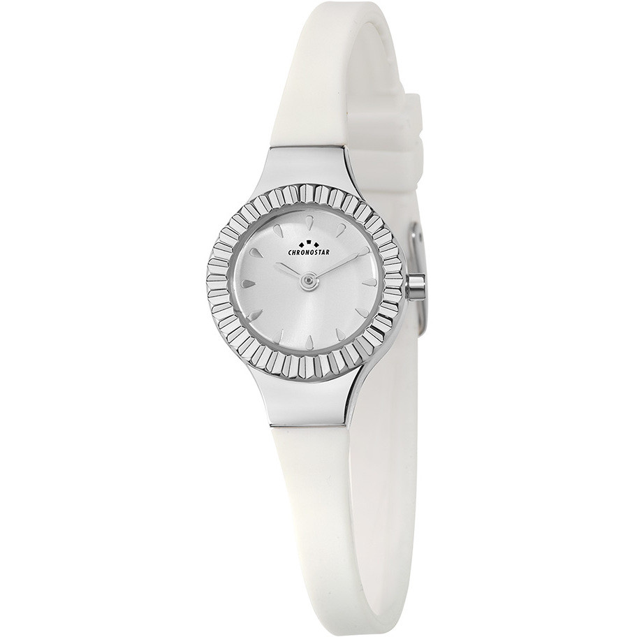 orologio solo tempo donna Chronostar Royalty R3751260505