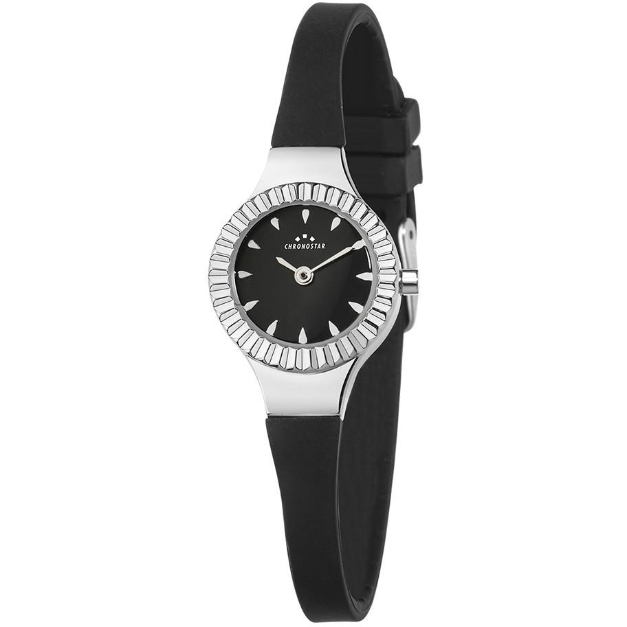 orologio solo tempo donna Chronostar Royalty R3751260506