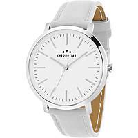 orologio solo tempo donna Chronostar Synthesis R3751258504