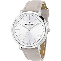 orologio solo tempo donna Chronostar Synthesis R3751258505