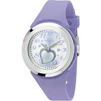 orologio solo tempo donna Chronostar Teenager R3751262504