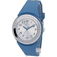 orologio solo tempo donna Chronostar Teenager R3751262505