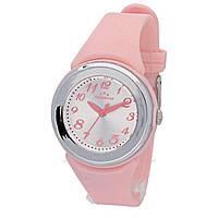 orologio solo tempo donna Chronostar Teenager R3751262506