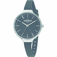 orologio solo tempo donna Chronostar Toffee R3751248504