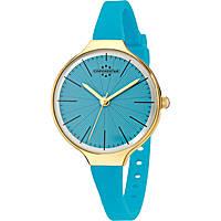 orologio solo tempo donna Chronostar Toffee R3751248509