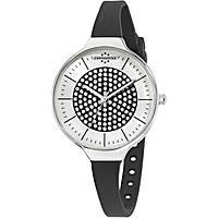 orologio solo tempo donna Chronostar Toffee R3751248512