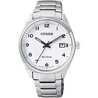 orologio solo tempo donna Citizen EO1170-51A
