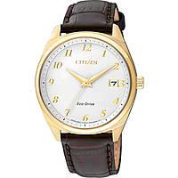 orologio solo tempo donna Citizen EO1172-05A