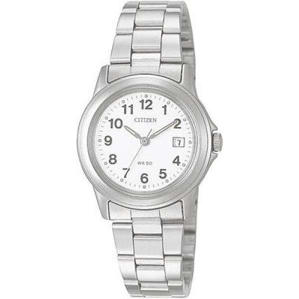 orologio solo tempo donna Citizen EU2010-55B