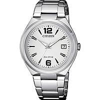 orologio solo tempo donna Citizen FE6020-56B