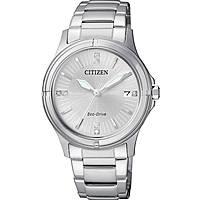 orologio solo tempo donna Citizen Lady FE6050-55A