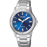orologio solo tempo donna Citizen Lady FE6050-55L