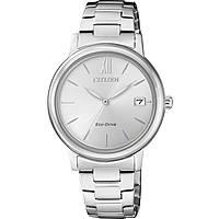 orologio solo tempo donna Citizen Lady FE6090-85A