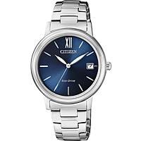 orologio solo tempo donna Citizen Lady FE6090-85L