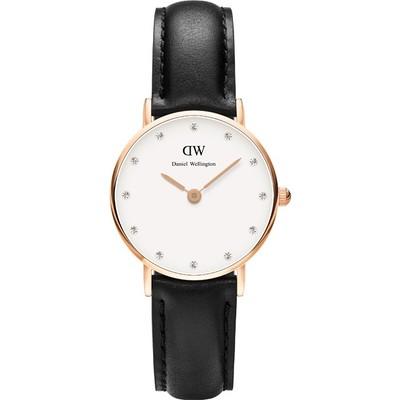 orologio solo tempo donna Daniel Wellington Classy DW00100060