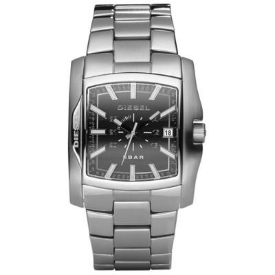 orologio solo tempo donna Diesel DZ1380